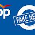 ¡Cazado! la Fake News del responsable de redes del PP sobre Iker Jiménez
