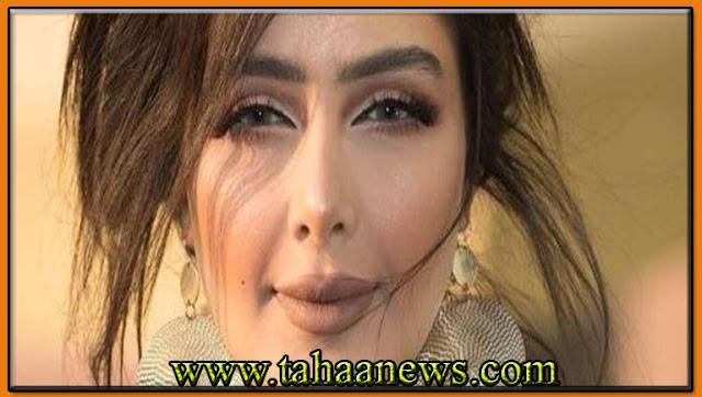 حقيقة وفاة ريم النجم الاعلامية الكويتية داخل شقتها