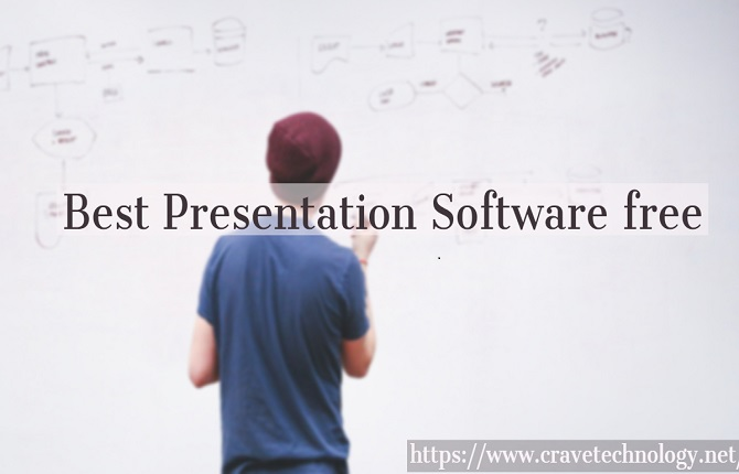 Best presentation software free