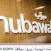 Mubawab recrute 5 Profils