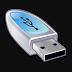USB Disk bölümleme - Komut Satırı (CMD)