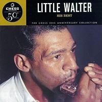 Little Walter · His Best