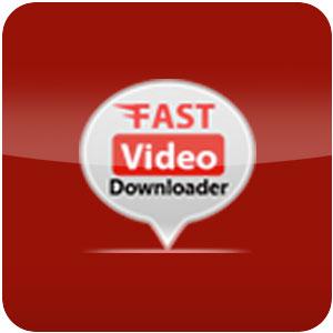 برنامج تحميل فيديو من أي موقع مجانا 2021