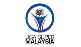 Carta Liga Super Malaysia 2018