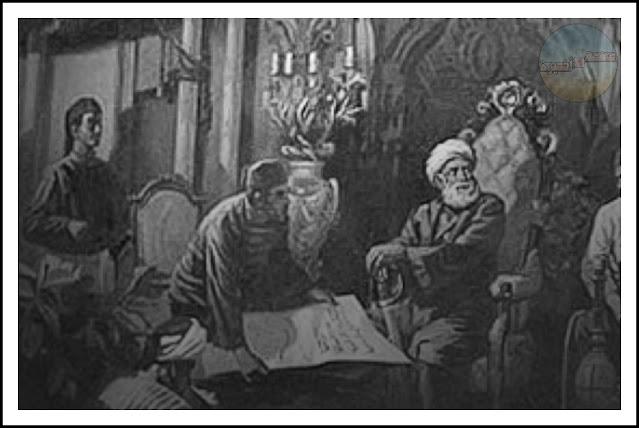 محمد حماد يكتب | محمد علي باشا وسرد تاريخي مبسط
