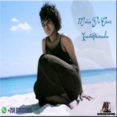 BAIXAR MP3 || Maira Da Cruz - Inconformada (Prod. More Fire Record)  || 2019