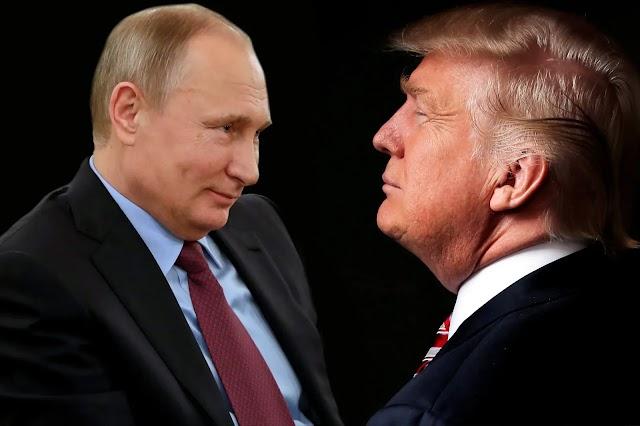 США і Росія можуть повернутися до ядерної гонитви