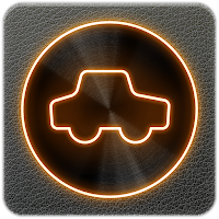 Does not Commute (Unlimited Time - Premium) MOD APK