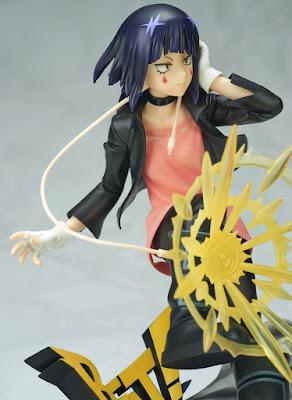 """Figuras: Imágenes de Kyoka Jiro de """"Boku no Hero Academia"""" - Bell Fine"""