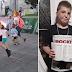 Nakon 15 operacija i borbe za život dječak iz Tuzle trčao humanitarnu utrku