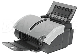 Canon i865 Printer Drivers