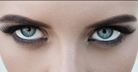 Cuatro factores subestimados de la belleza femenina
