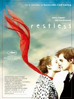 http://ilaose.blogspot.com/2013/04/restless.html