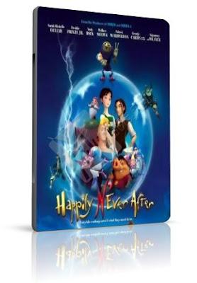 Aladin ka chirag urdu cartoon movie free vector download (17,310.