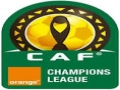 مشاهدة دوري أبطال أفريقيا بث مباشر CAF
