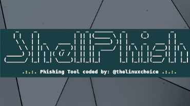 Shellphish Login Error Fix In Termux & Linux