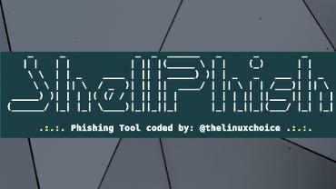 Shellphish Login Error Fix In Termux & Linux