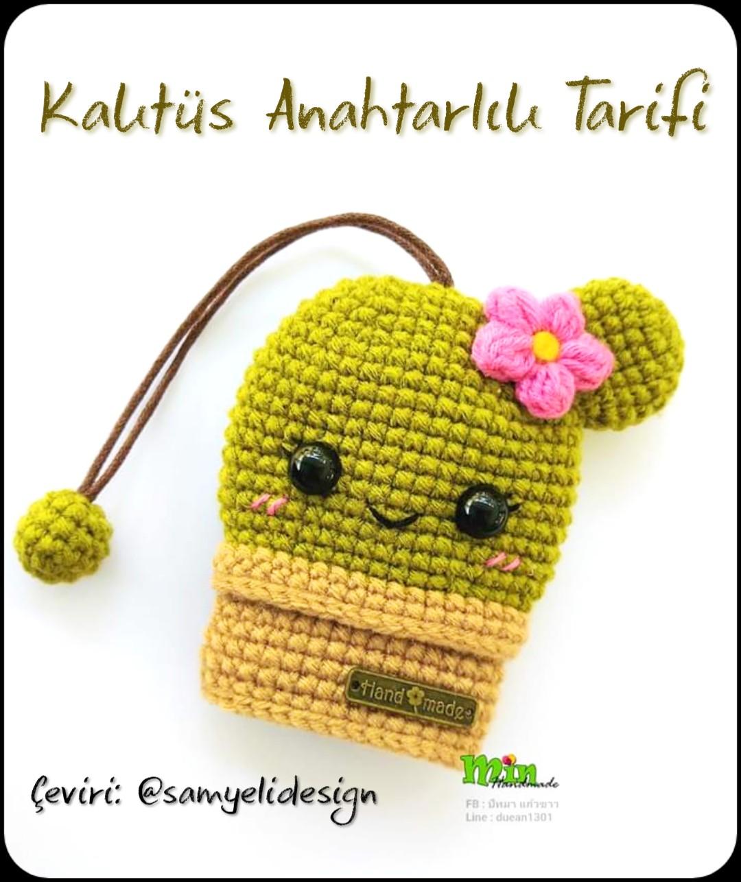 AMIGURUMI. - CrochetRibArt | 1286x1080