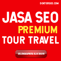 Jasa SEO Website Betting Online - Dokterseo.com