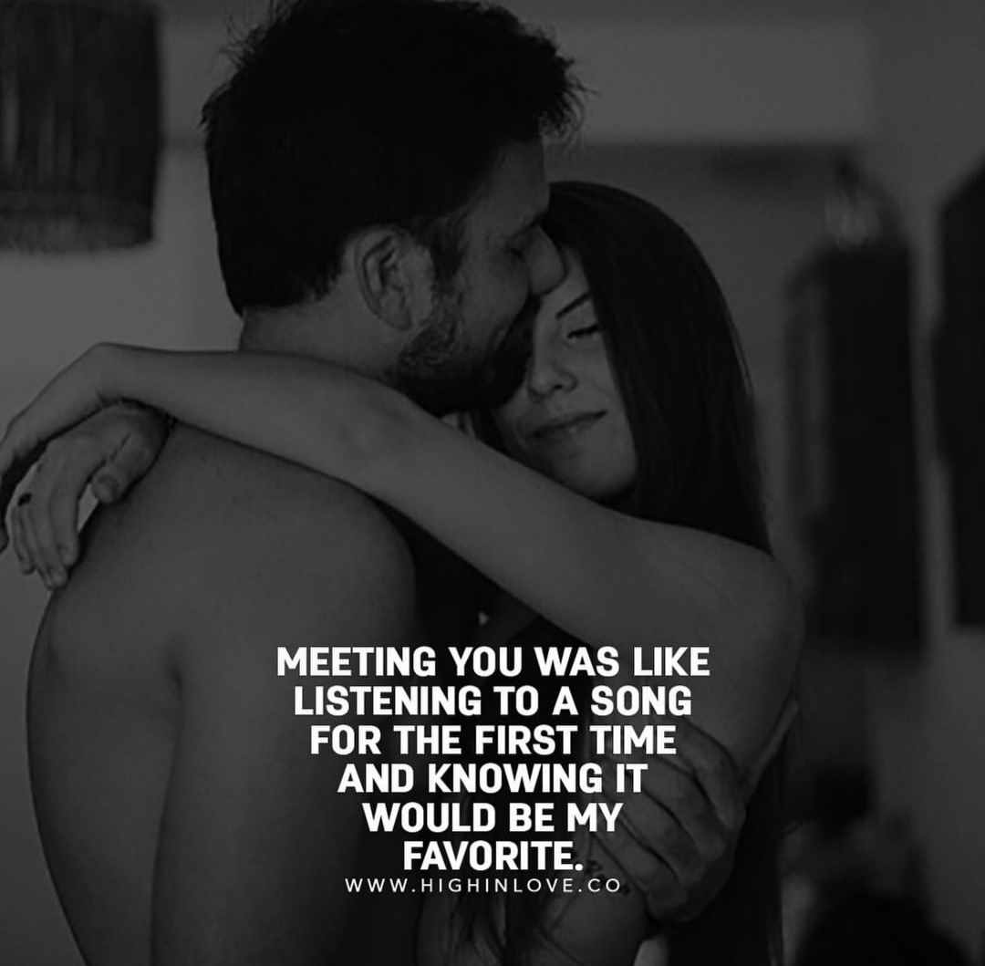 Best Images Of Love Quotes And Sayings