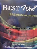http://www.butikwallpaper.com/2014/06/best-wall.html