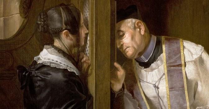 Risultati immagini per Nulla anteporre a Cristo, commento di San Cipriano.