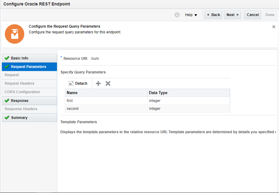 Ankur's blog: Custom function in ICS to extend