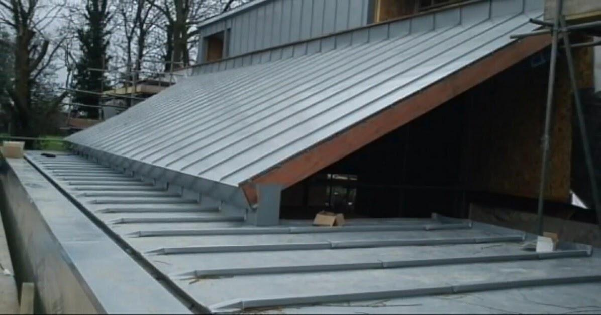 Harga Atap Baja Ringan Asbes Dapur Sebaiknya Tidak Menggunakan Dari Seng - ...