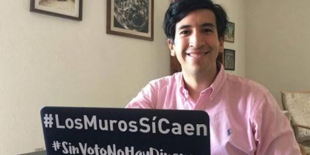 Este martes se publicará la 'Ley Kumamoto', adelanta gobernador de Jalisco.