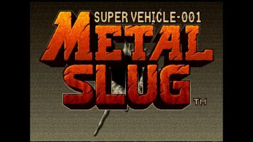 metal slug apk + data download