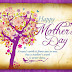 Images for mother day quotes hd