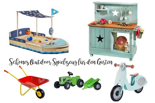 Outdoor Spielzeug Garten Baby Walz Shop Jules kleines Freudenhaus