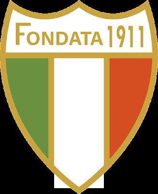 ITÁLIA FOOT-BALL CLUB (RIBEIRÃO PRETO)