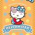 Linda Chapman, Michelle Misra - Tengerparti nyaralás (Hello Kitty és barátai 6.)