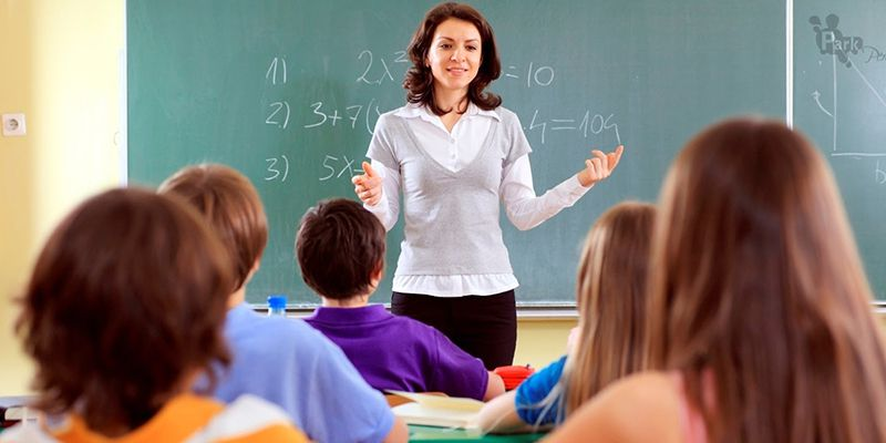 Ingin Jadi Guru? Kemendikbud Membuka Rekrutmen Guru, Yuk Cek Kualifikasinya