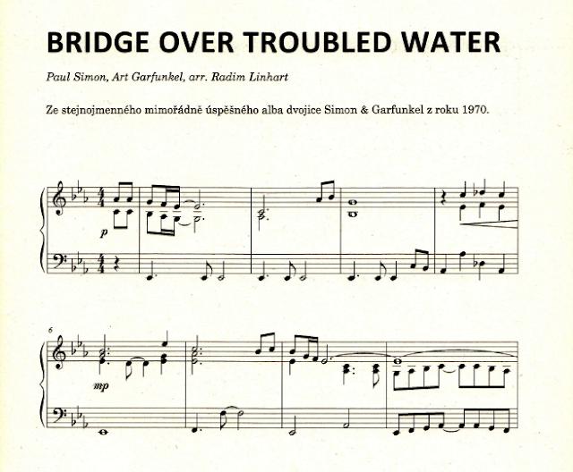 """<img alt=""""Bridge over"""" src=""""bridge-over.png"""" />"""