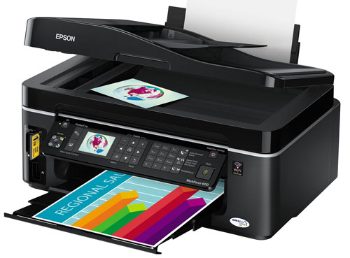 epson workforce 600 driver download rh allprinterdriverdownloads com Epson Workforce 600 Ink Cartridges Epson Workforce 800