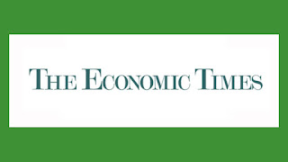 https://www.knowledgeexpresslive.com/2020/05/economic-times.html