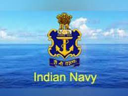 Indian Navy भारतीय नौदल - Sailor MR (Musician) पदे भरती