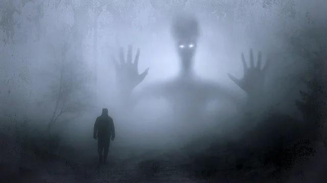 डर क्या है, डर का कारण क्या है और डर से छुटकारा कैसे पाएं,