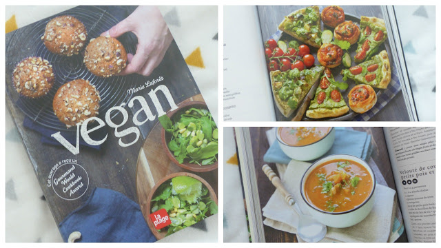 book-vegan-cooking