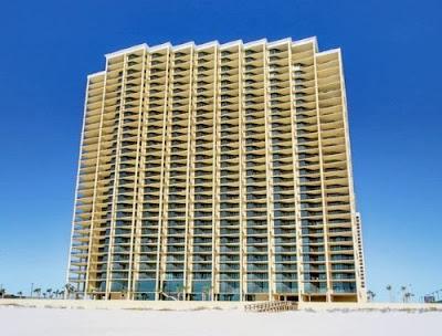 Phoenix west II Condominium Sales & Vacation Rental Homes By Owner