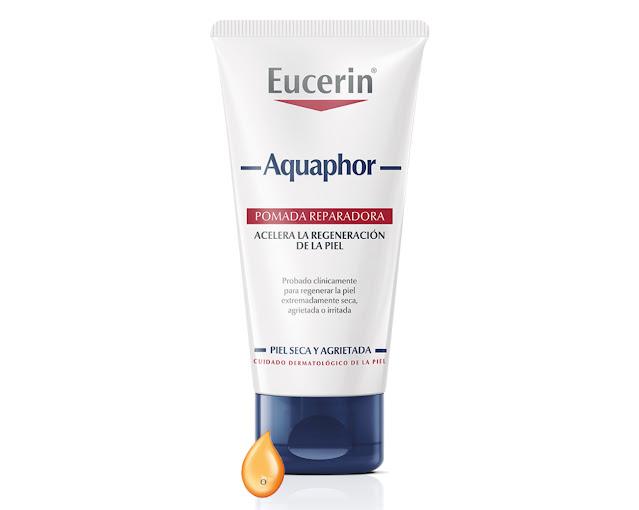 eucerin-aquaphore-pomada