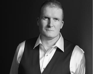 Jason Atkinson