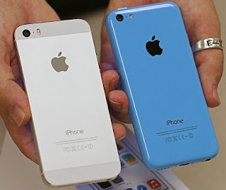 perbedaan iphone 5 dan 5c,perbedaan iphone 5s dan iphone 6,harga iphone 5 dan 5s,warna iphone 5,perbedaan fisik iphone 5 dan 5s,perbedaan iphone 5 dan 5s kaskus,iphone 4s dan 5,warna iphone 5s,