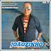 Joãozinho Sertanejo - Vol. 11
