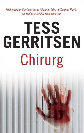https://www.empik.com/chirurg-gerritsen-tess,p1064809563,ksiazka-p