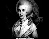 Founder Mother Eliza Hamilton Is the Real Protagonist Of Hamilton