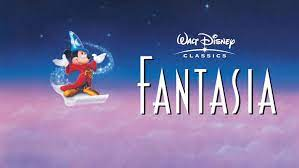 Fantasia Net Worth, Income, Salary, Earnings, Biography, How much money make?