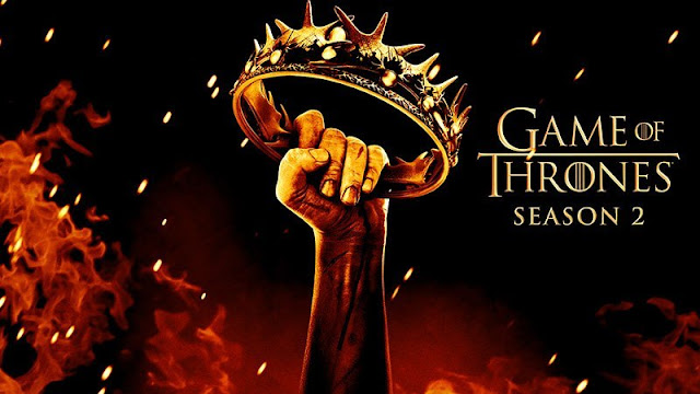 Game of Thrones Season 2 Full Story In English